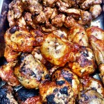 Summer BBQ - Chicken