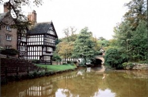 Worsley - North West