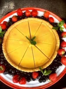 Yorkshire - dessert2